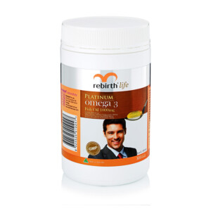lanopearl_0016_rebirth-omega-3