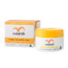 Collagen Anti-Wrinkle Cream